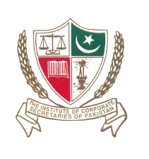 The Institute of Corporate Secretaries of Pakistan | Syllabus
